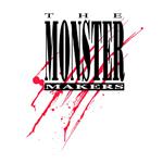 the monster makers logo