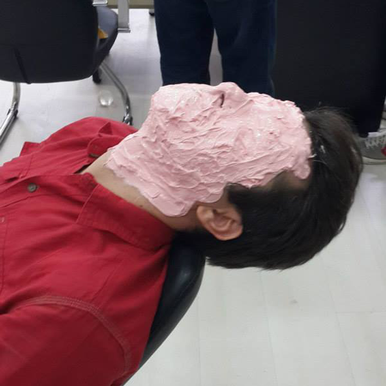 silimold ak 20 skin