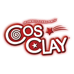 cosclay-png